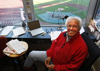 Marty-brennaman-in-booth-2010_display_image