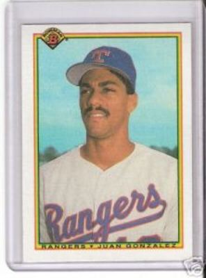 1990-bowman-juan-gonzalez_display_image