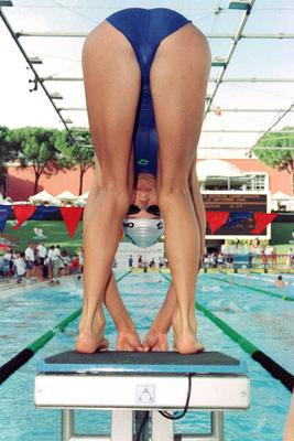 Franziska_van_almsick-swimmer_03_display_image