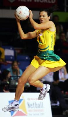 Svnetball_narrowweb__300x5110_display_image