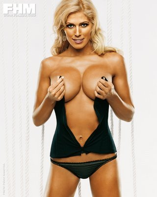 Torrie-wilson_display_image