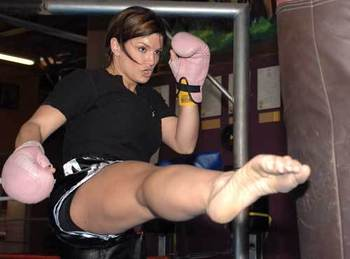 Gina-carano-photo-002_display_image