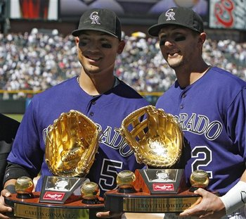 209030_diamondbacks_rockies_baseball_display_image