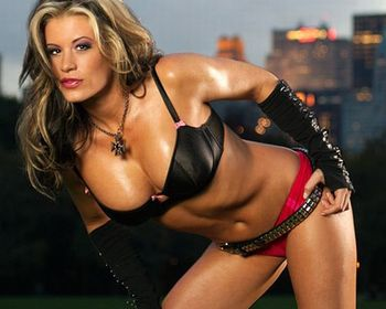 Ashley-massaro_display_image