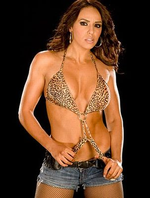Layla-el_display_image