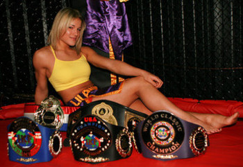 Felice-herrig_display_image