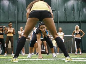 Lingerie-football-league-3_display_image