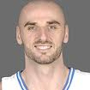 Gortat_display_image