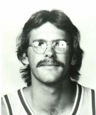 Rambis_display_image
