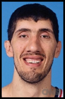 Muresan_display_image