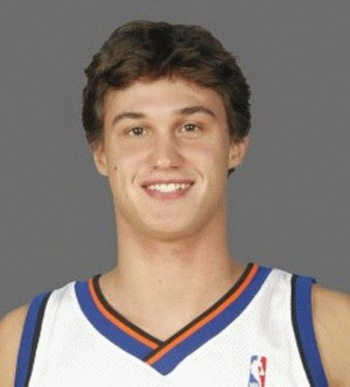 Danilo_gallinari_display_image