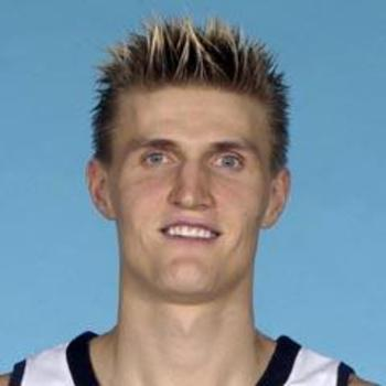 Kirilenko_display_image