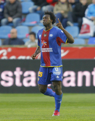 Levante-felipe-caicedo-6dic-2010_display_image