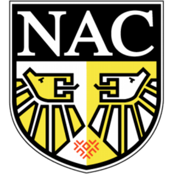 Nac-breda-funny-football-names_display_image