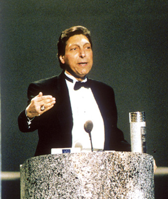 Jimvalvano_display_image