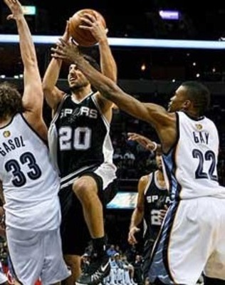 Spurs-grizzlies1_display_image
