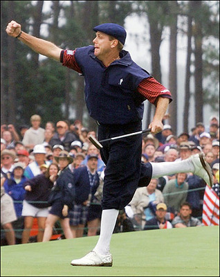 Payne-stewart_display_image