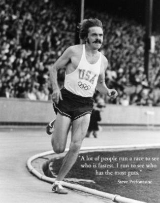 Steve-prefontaine-poster_display_image