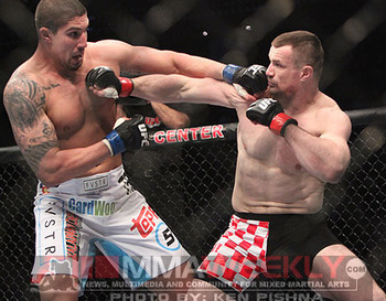Schaub-crocop-ufc128-1_display_image
