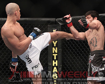Koch-assuncao-ufc128_display_image