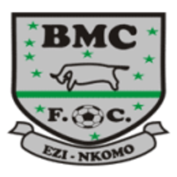 Botswana_meat_commission_fc-funny-football-names_display_image