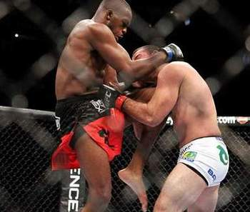 Jon-jones-knocks-out-shogun-rua_display_image