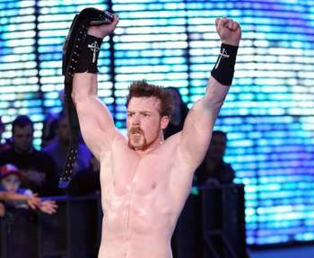 Sheamus-wwe-champion-retains-the-title_display_image