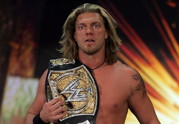 Wwe-champion-edge-edge-18254604-456-369_display_image