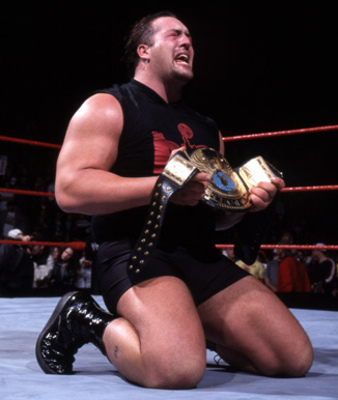 Bigshow2_display_image