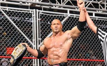 Batista-vs-randy-orton3_display_image
