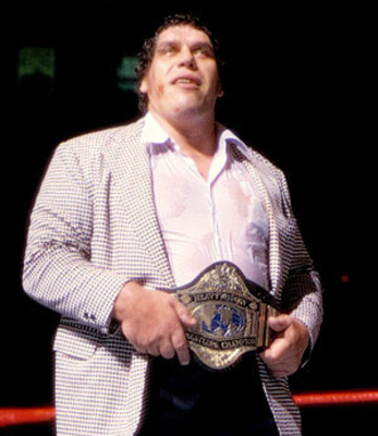 Andrethegiant_display_image_display_image