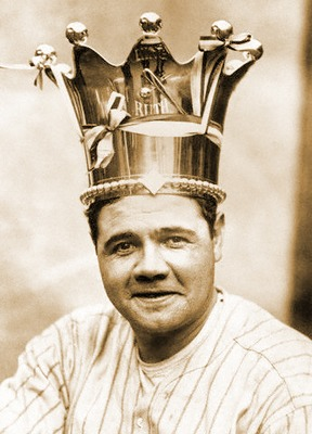 Courtesy of: http://www.americanheritage1.com/sports/babe-ruth.htm