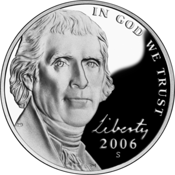 599px-2006_nickel_proof_obv_display_image
