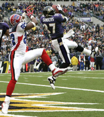 Deion_sanders_display_image