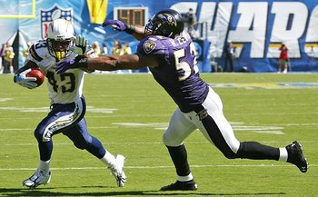 Ap-ray_lewis_display_image