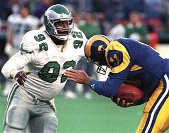 Reggie_white_display_image