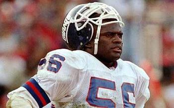 Lawrence-taylor_1631112c_display_image
