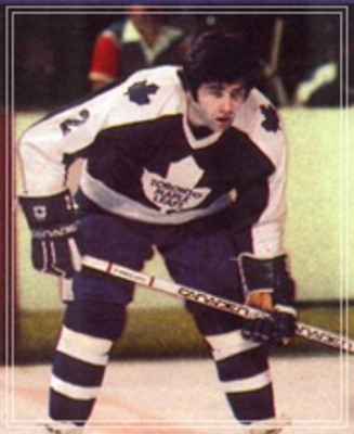 Mapleleafs_ian_turnbull_display_image