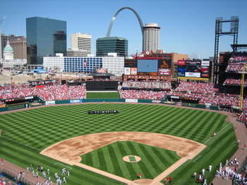 Busch-stadium1_display_image