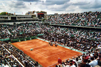 Roland-garros-central1_display_image