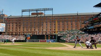 Camden-yards-espn_com_1_display_image