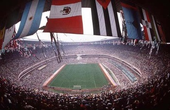 Estadio-azteca-19861_display_image