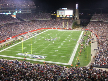 Gillette_stadium_first_game_07_by_sullmaster1_display_image