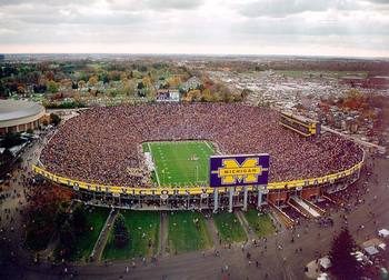 University_of_michigan_stadium_1561871_display_image