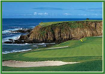 8th-hole-pebble-beach1_display_image
