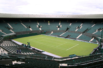 Wimbledon1_display_image