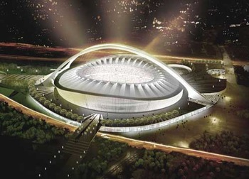 The-moses-mabhida-stadium-football-soccer-shirts-sketch1_display_image
