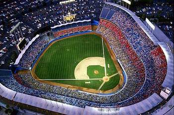 Dodger-stadium-pic1_display_image