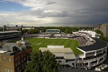 Lords_ground_mcc_csarahwilliams_lc2104081_display_image