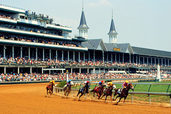 Churchilldowns1_display_image